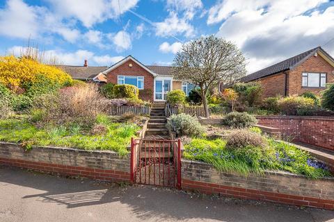 2 bedroom detached bungalow for sale - Padleys Lane, Burton Joyce