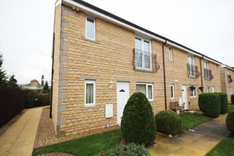 2 bedroom flat to rent - 32 Birchfield Mews, Burnley