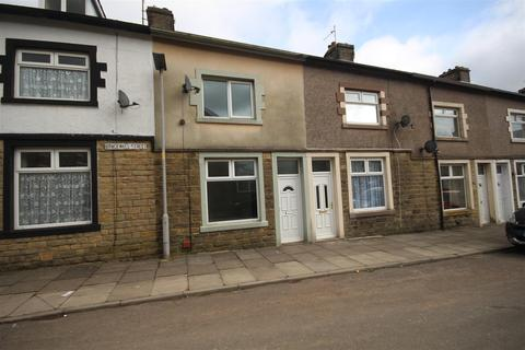 2 bedroom terraced house to rent - 50 Bracewell Street Barnoldswick