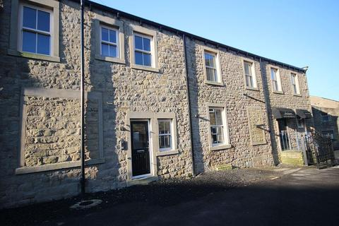 2 bedroom apartment to rent - Apt 3, The Old Railway, Station Rd, Barnoldswick