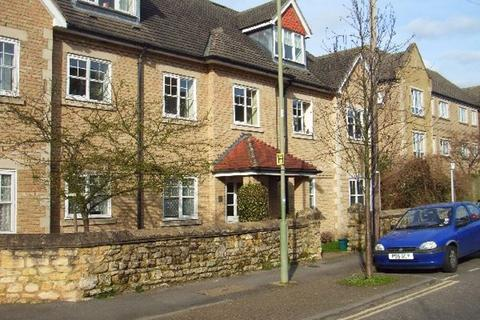 1 bedroom flat to rent - Hodges Court