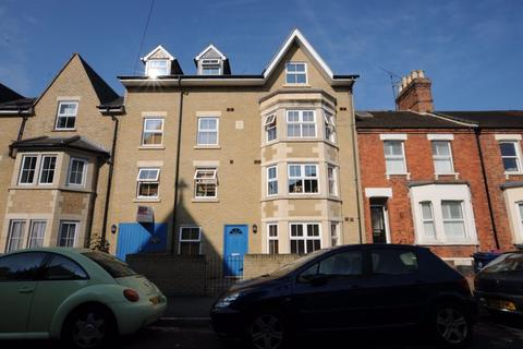 1 bedroom flat to rent - MARLBOROUGH ROAD (GRANDPONT)