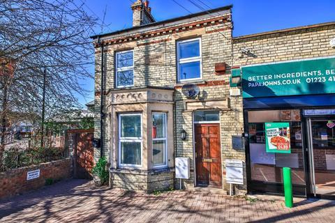 1 bedroom apartment to rent - Newmarket Road, Cambridge