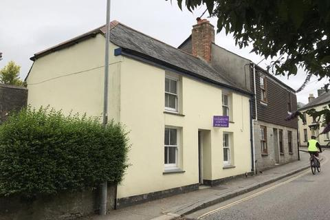 3 bedroom house to rent - West Street, Penryn