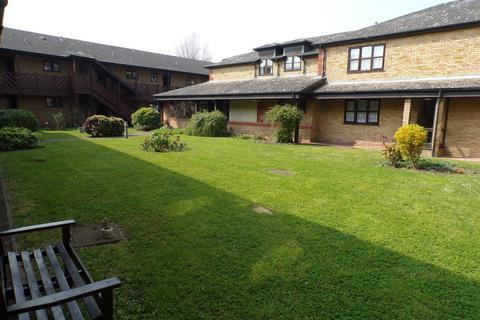 1 bedroom retirement property for sale - St. James Oaks, Trafalgar Road, Gravesend