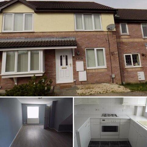 2 bedroom house to rent - Clos Ty Gwyn, Gowerton, Swansea