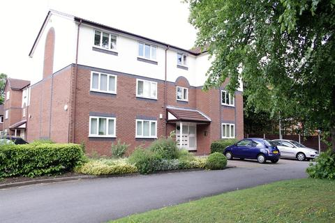 2 bedroom flat to rent - Eccles Old Road, Salford