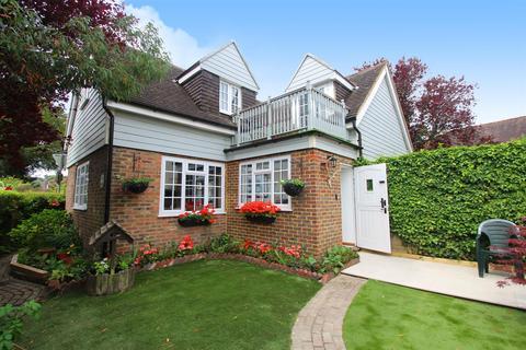 3 bedroom cottage for sale - London Road, Danehill, Haywards Heath