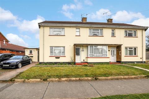 2 bedroom flat for sale - Chaucer Road, Sittingbourne
