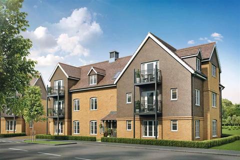 1 bedroom apartment for sale - Emlyn House Apartments - Plot 300 at Westvale Park, Westvale Park, Reigate Road RH6