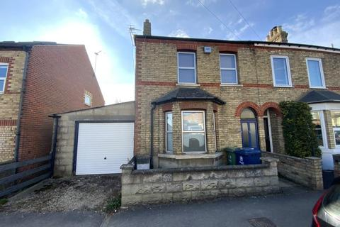 1 bedroom in a house share to rent - Lime Walk,  Headington,  OX3