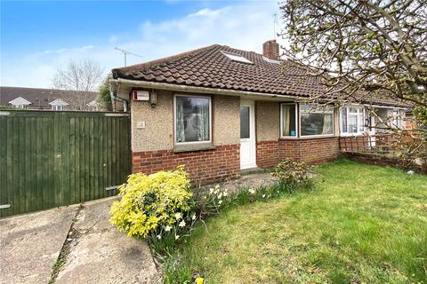 4 bedroom bungalow for sale - Hearnfield Road, Littlehampton