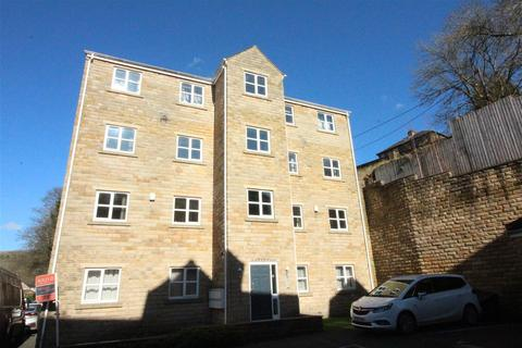 2 bedroom apartment for sale - Mill Stream Drive, Luddenden Foot, Halifax