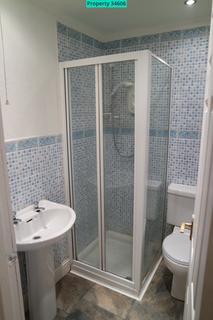 1 bedroom flat to rent - George Street, Perth, PH1 5JL