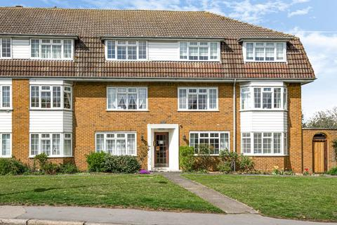 2 bedroom block of apartments for sale - Spring Court,  Ewell Village,  KT17
