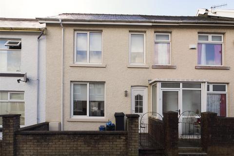 3 bedroom terraced house for sale - Argyle Street, Merthyr Tydfil, Merthyr Tydfil, CF47