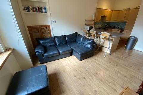 2 bedroom flat to rent - Orwell Place, Dalry, Edinburgh, EH11