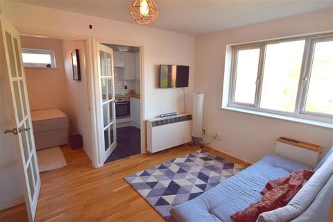 1 bedroom flat for sale - Topaz House, Percy Gardens, Old Malden, KT4 7SB