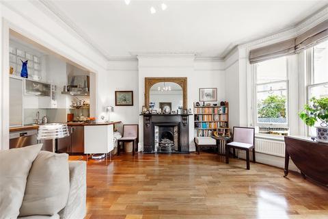 4 bedroom maisonette for sale - Fulham Road, SW6