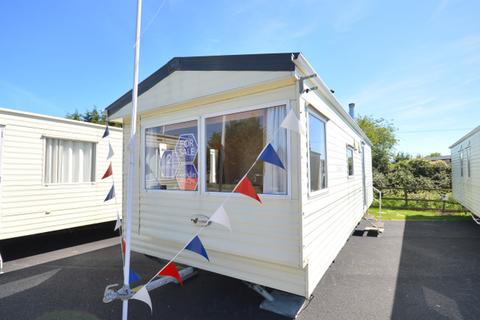 2 bedroom static caravan for sale - Steeple Bay, Steeple, Southminster