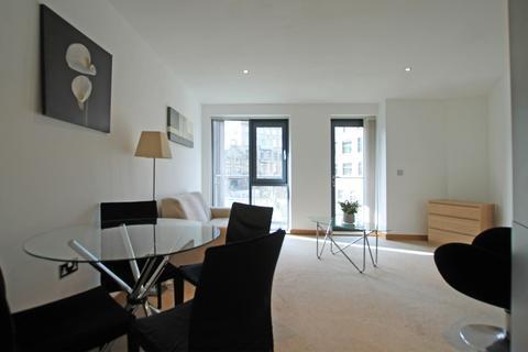 1 bedroom flat for sale - Salts Mill Road, Shipley, Bradford, BD17