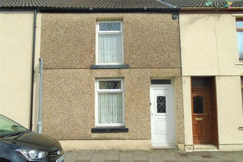 2 bedroom terraced house for sale - Glynrhondda Street, Treorchy, RCT, CF42