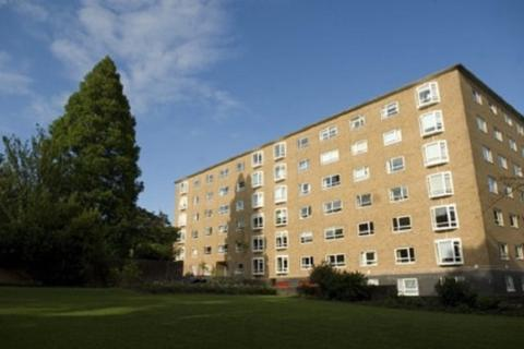 1 bedroom house to rent - 16 Harford Court Sketty Green Swansea