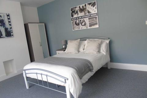 1 bedroom in a house share to rent - Queensland Ave, Chapel Fields