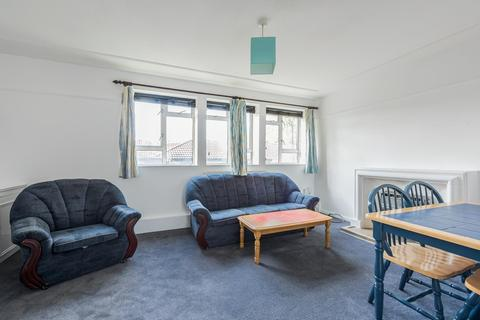 3 bedroom apartment for sale - PEARDON STREET, SW8