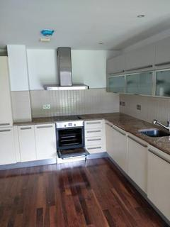 2 bedroom flat to rent - Village Apaertments, Crouch End, N8