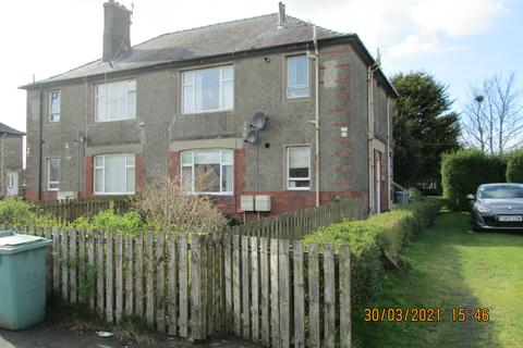 1 bedroom flat to rent - Mosside Road, Ayr, Ayrshire, KA8