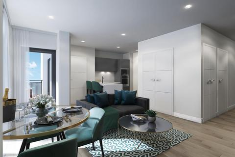 1 bedroom apartment for sale - Fermoy Road, London, W9