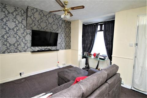 2 bedroom terraced house for sale - Guildford Road, Croydon, CR0