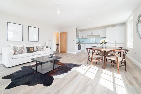 2 bedroom apartment for sale - 6 Riverview, Little Windrush, Burford, Gloucestershire, OX18