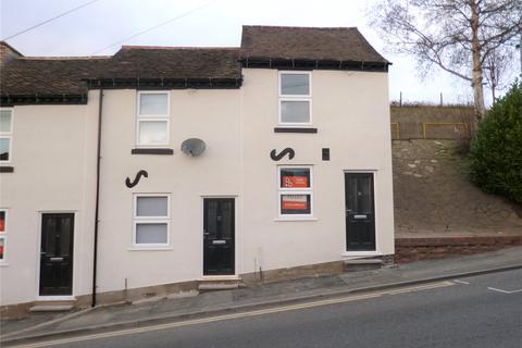 1 bedroom terraced house to rent - Prospect Hill, Kidderminster, DY10