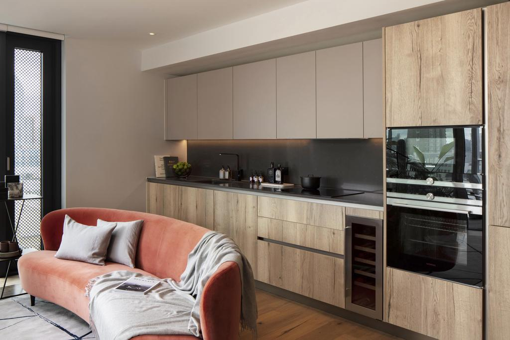 The Makers Two Bedroom   Kitchen.jpg