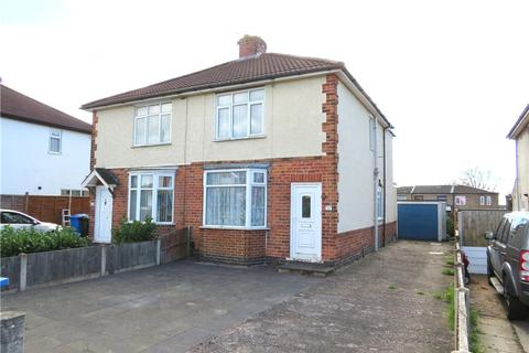 3 bedroom semi-detached house for sale - Dale Road, Spondon