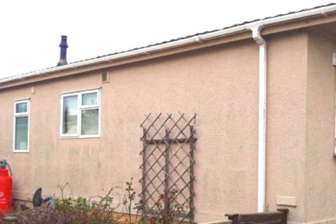 1 bedroom park home for sale - Residential Park Home, Bognor Regis, West Sussex