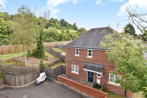 3 bedroom semi-detached house for sale - High Wycombe,  Buckinghamshire,  HP12