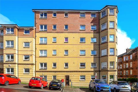 2 bedroom flat for sale - Flat 0/3, 62 Hillfoot Street, Dennistoun, Glasgow, G31