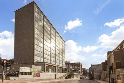 1 bedroom apartment for sale - Fleming House, 134 Renfrew Street, Glasgow, G3