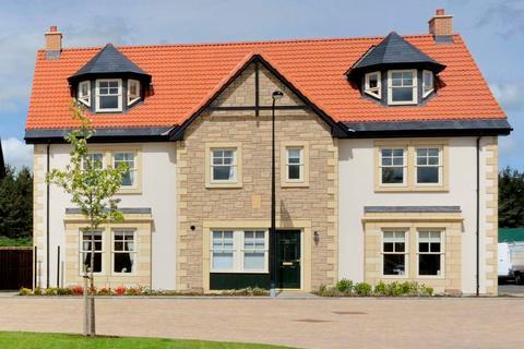 2 bedroom terraced house for sale - The Woodman, Leet Haugh, Coldstream, Berwickshire