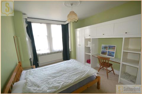 1 bedroom in a house share to rent - Drayton Gardens, West Ealing