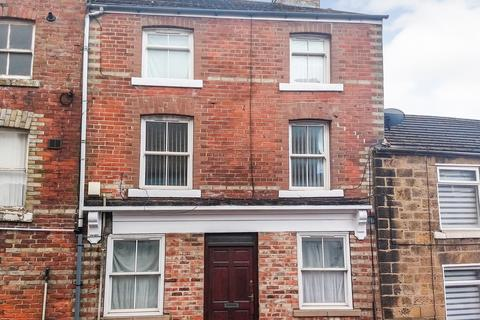 2 bedroom block of apartments for sale - Station Road, Loftus, Saltburn-By-The-Sea, North Yorkshire, TS13 4PX