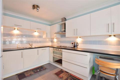 4 bedroom semi-detached house for sale - Central Park Road, East Ham, London