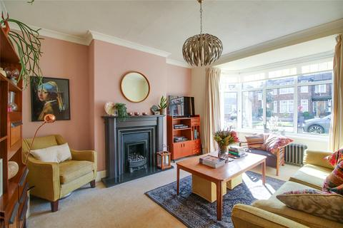 3 bedroom semi-detached house for sale - Elms Drive, Kirk Ella, Hull, HU10