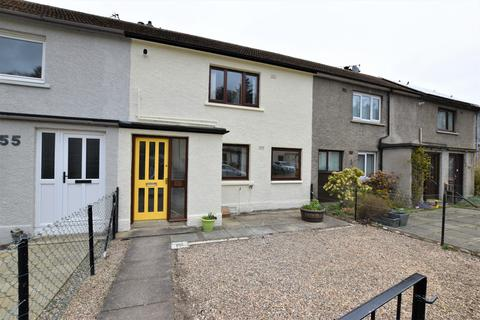 2 bedroom property to rent - Anderson Crescent, Forres