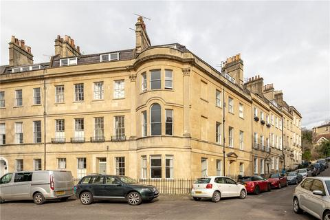 1 bedroom apartment for sale - St. James's Square, Bath, BA1