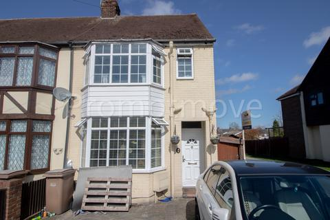 3 bedroom semi-detached house for sale - Luton LU3