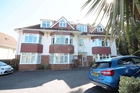 2 bedroom flat for sale - Howard Road - Bournemouth